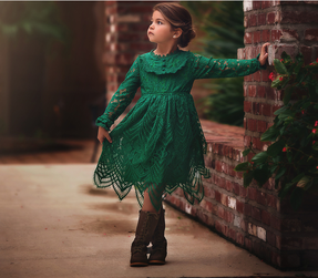 607867e81490 Adorable New Arrivals of Flower Girls Dresses Online - Trish Scully - Baby  Girl Child Clothes and Dresses